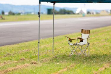 タープの選び方 ファミリーキャンプにおすすめのタープは?
